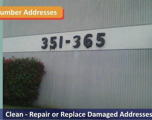 repair-letters-numbers