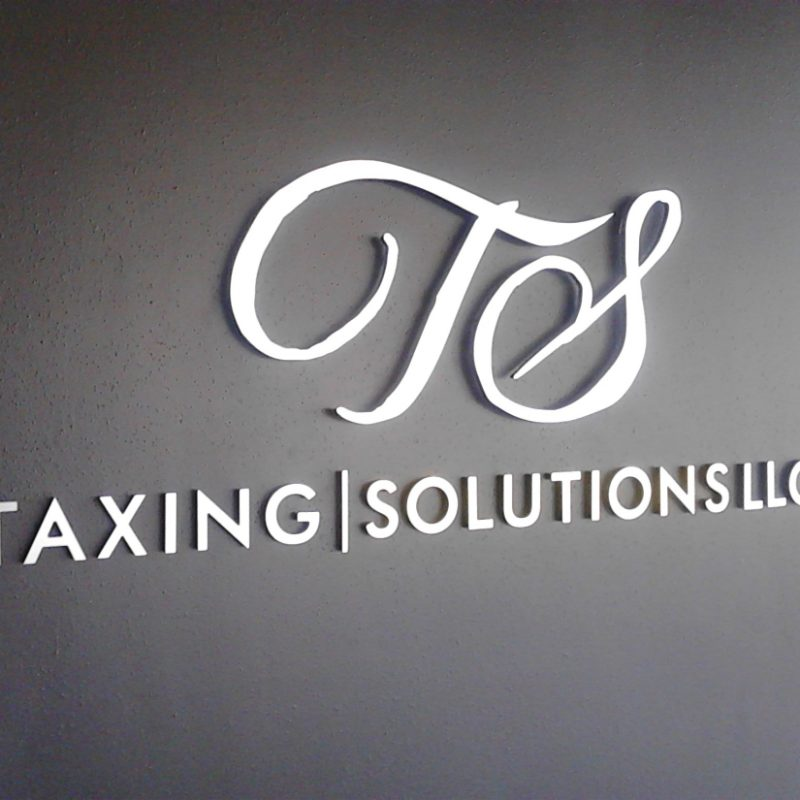 taxing-solutions-acrylic-brush