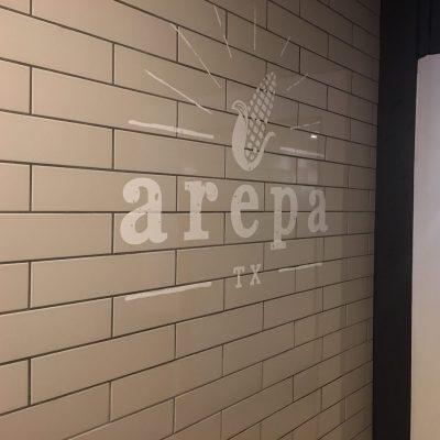 Arepa 4