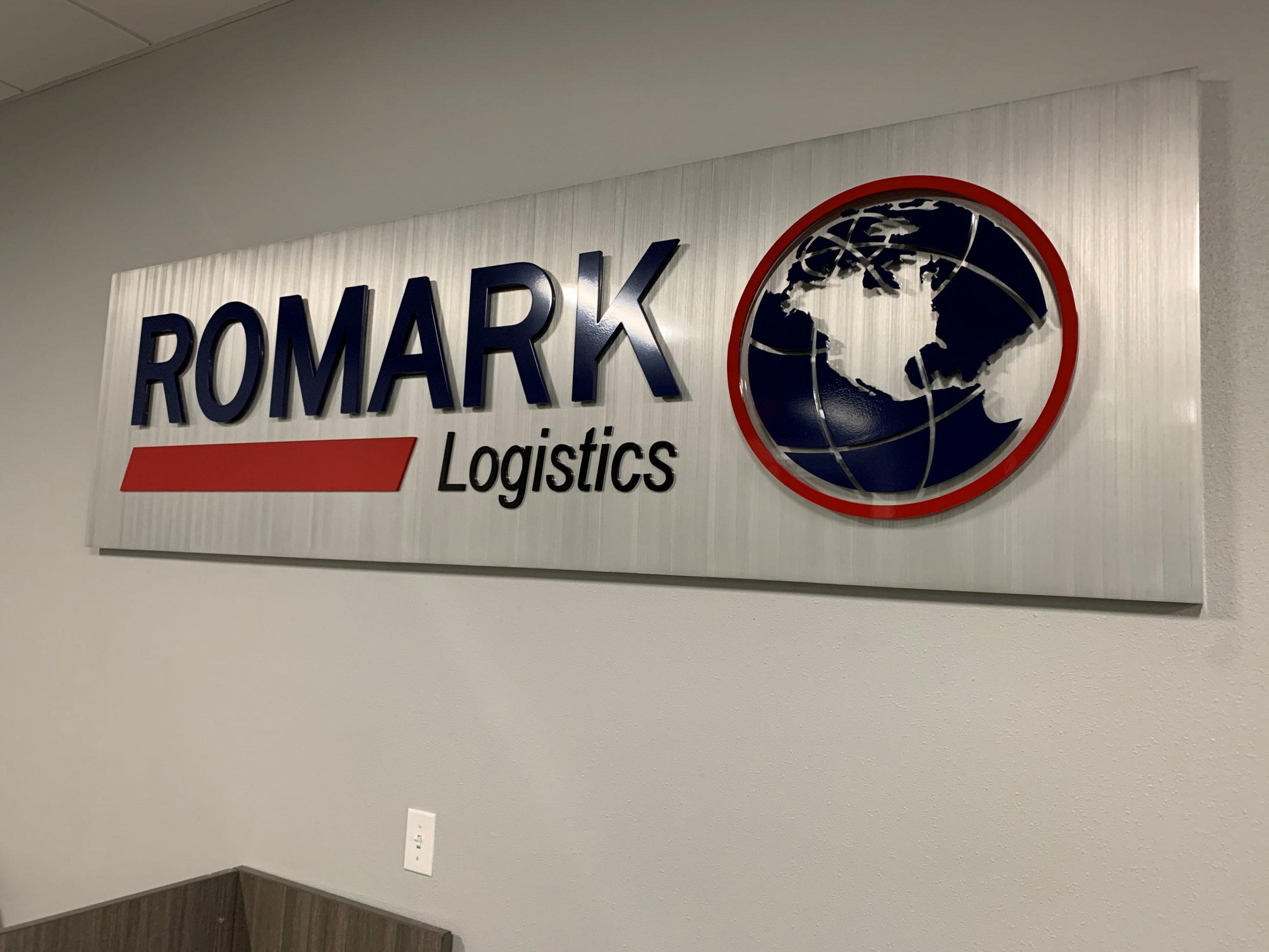 Romark Logistics, LLC