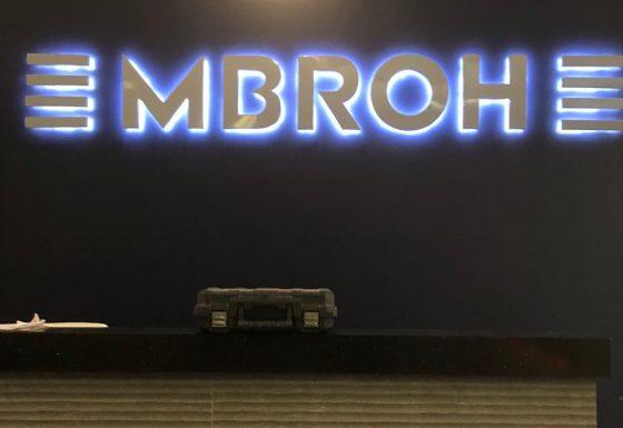 MBROH Oklahoma City